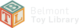 Belmont Toy Library